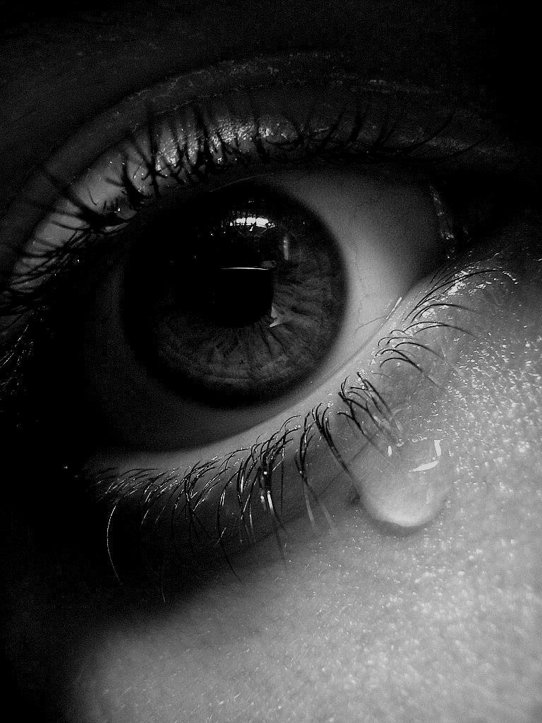 Suicidio - Psicología Salamanca