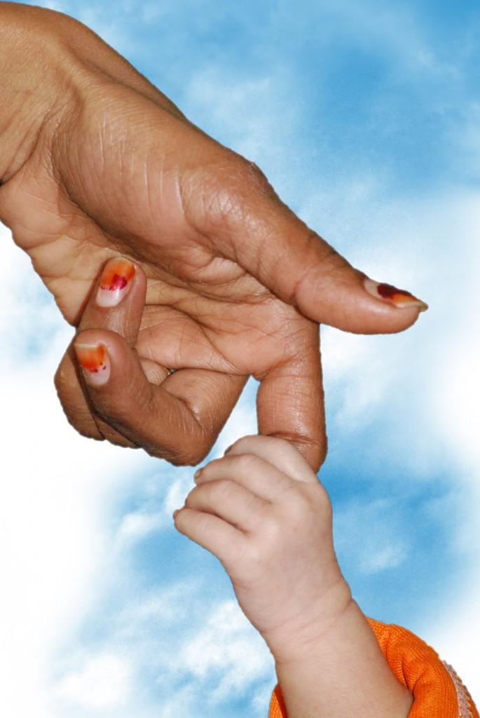 Psicólogos Salamanca - toma de decisiones - autoestima en niños