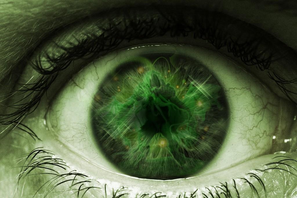 psicólogo Salamanca - Esquizofrenia - Psicoterapia