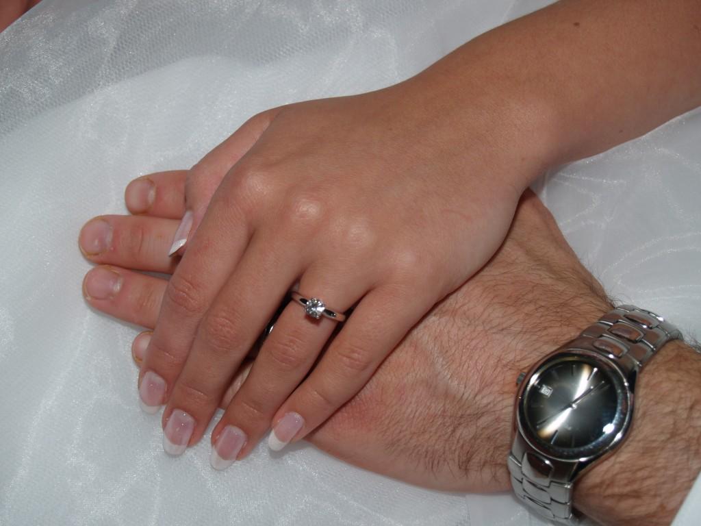 Terapia de pareja - compromiso - Psicoterapia Salamanca