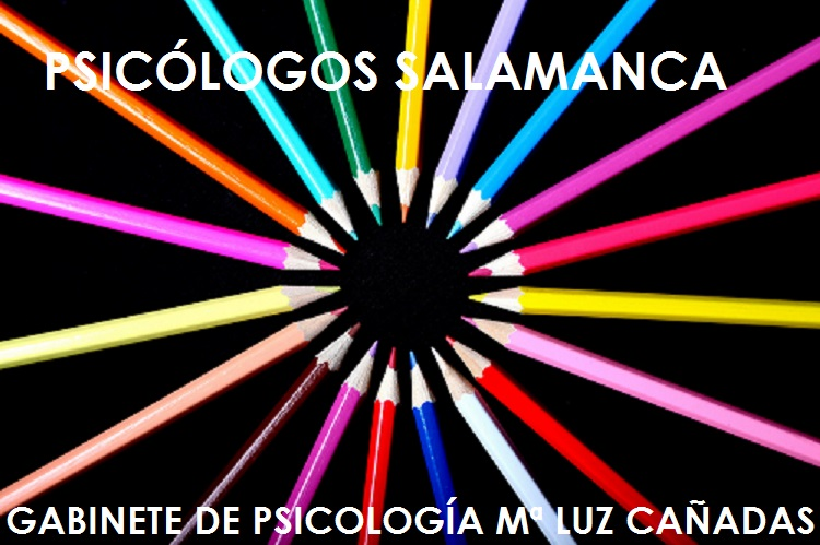 Psicólogos Salamanca -  Psicoterapia