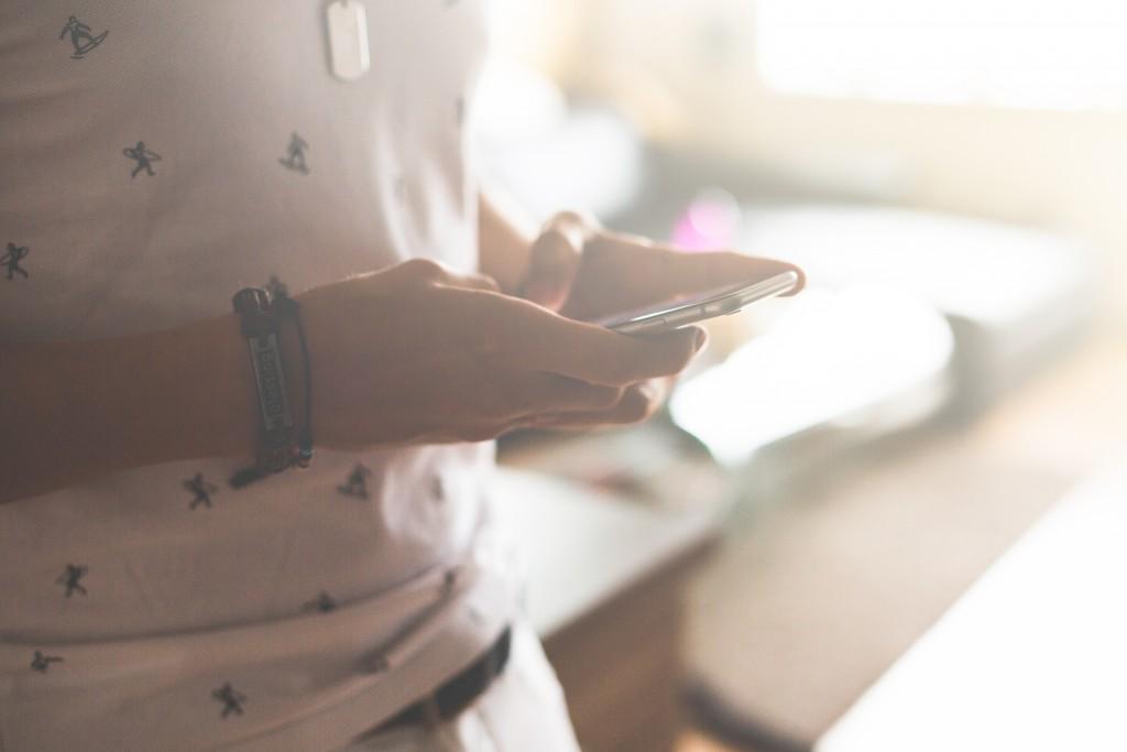 Psicóloga Salamanca- Prevención del sexting