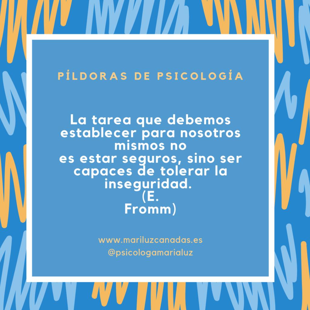 Psicólogos Salamanca